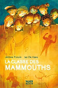 la classe des mammouths.jpg