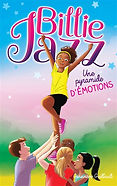 Billie-Jazz-6-Une-pyramide-d-emotions.jp