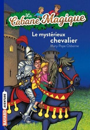 cabane magique mysterieux chevalier.jpg