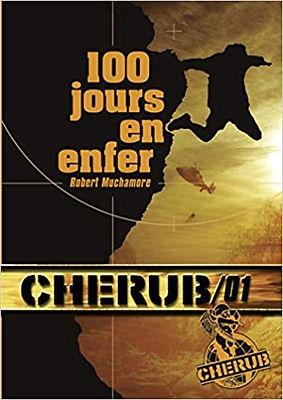 cherub1-100joursenenfer.jpg