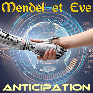 19anticipation01.jpg