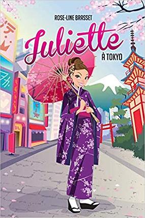 juliette-a-tokyo.jpg