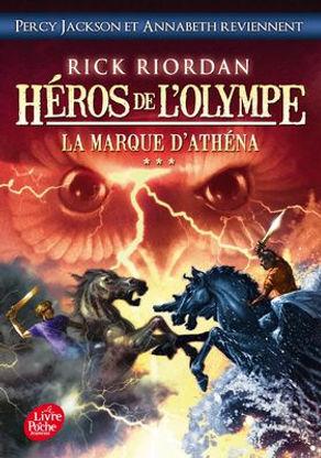 heros olympe marque athena.jpg