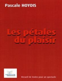 petales-01.jpg