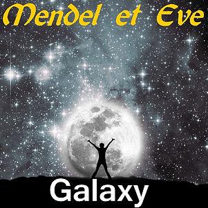 10galaxy01.jpg