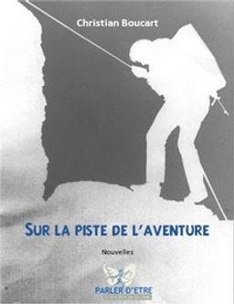 piste-aventure02-01.jpg