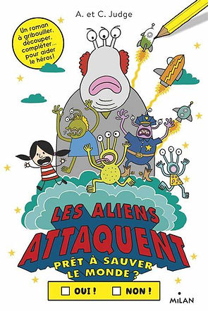 les_aliens_attaquent.jpg