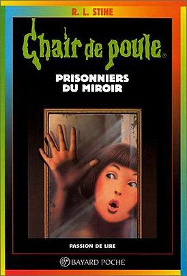 Prisonniers_du_miroir.jpg