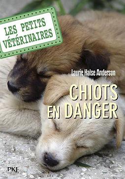 Chiots-en-danger.jpg