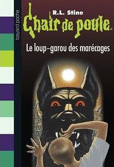 Le-loup-garou-des-marecages.jpg