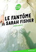 fantome sarah fisher.jpg