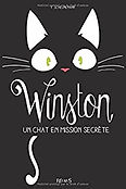 winston chat mission secrete.jpg