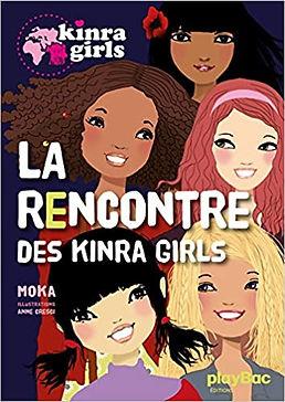 kinra girls1.jpg