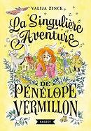 La-singuliere-aventure-de-Penelope-Vermi