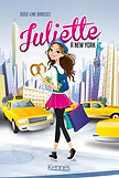 Juliette-a-New-York.jpg