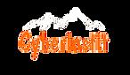 cyberinstit-logoC.png