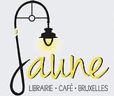 jaune-logo.png