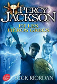 percy jackson heros grecs.jpg