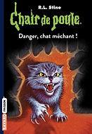 danger chat mechant.jpg