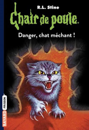 danger chat mechant.jpg