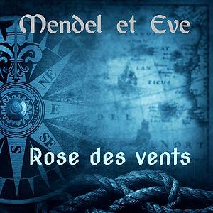 27-rose-des-vents.jpg