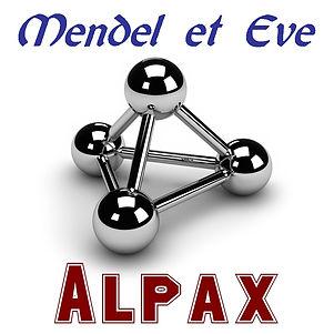 03alpax01.jpg
