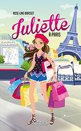 Juliette-a-Paris.jpg