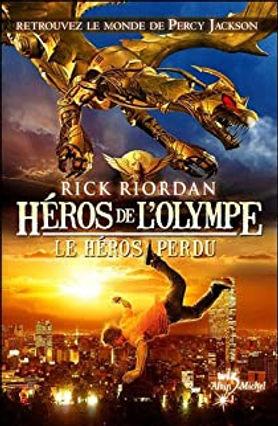 heros olympe-heros perdu.jpg