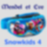 24snowkids4-cd.jpg
