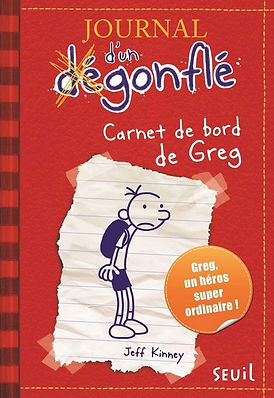 journal degonfle carnet bord greg.jpg
