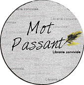 motpassant-logo.png