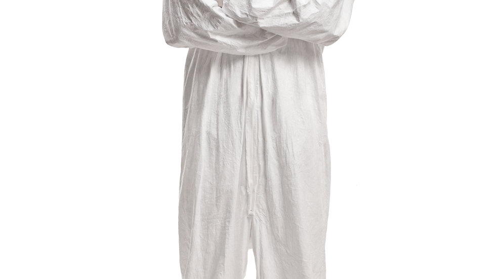 Medical Protection Suit
