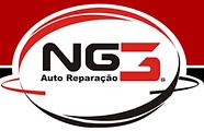 LOGO NG3.PNG