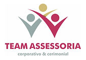 logomarca_team_assessoria.jpg