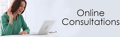 Online consultation wide.jpg