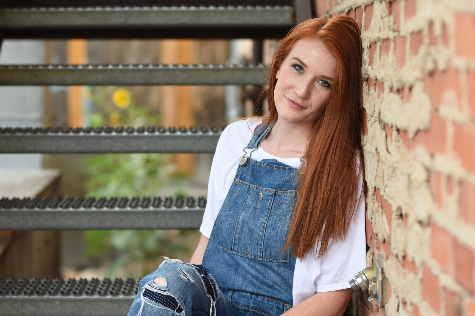 Actress Denver Morgan Emily Patterson Photo Gallery