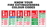 fire-extinguisher-colour-guide_1.png