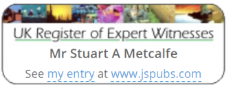 UK Register of Expert Witnesses.png