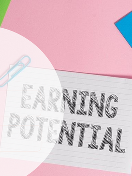 Earning potential.png