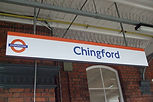 Chingford-Sports-Massage.jpg