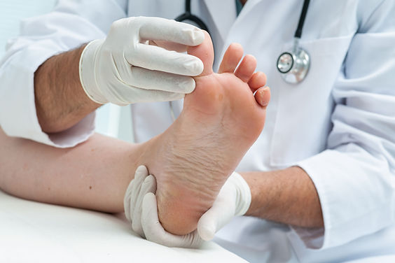 Foot examination hi-res.jpg