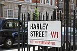 harley_street_road_sign.jpg