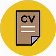 CV_icon.png