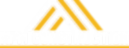 KPM Construction, KPM, KPM Construction LLC, Kelly McHugh