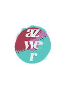 Az We R Logo__edited.png