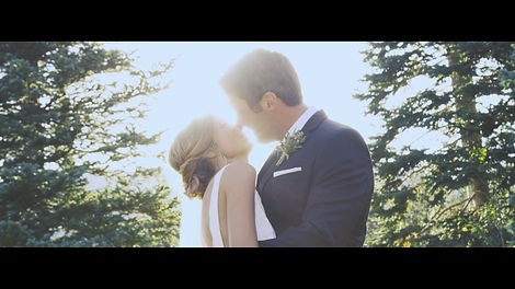Savannah & Trent Wedding EXP1_Moment.jpg