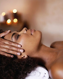 one-and-only-royal-mirage-spa-facial_edi