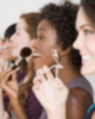 makeup group.jpg