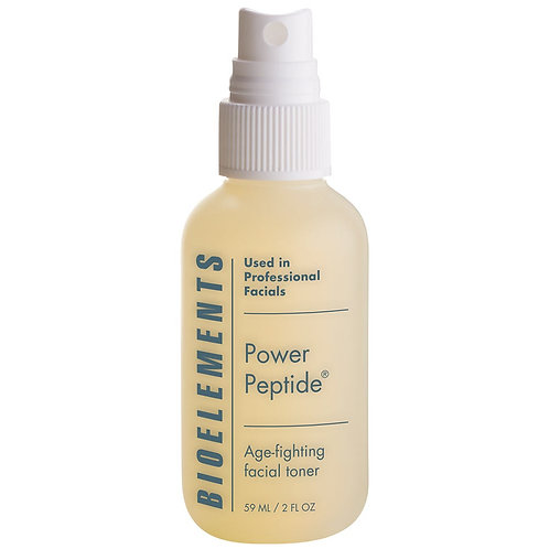 Power Peptide 2 oz.