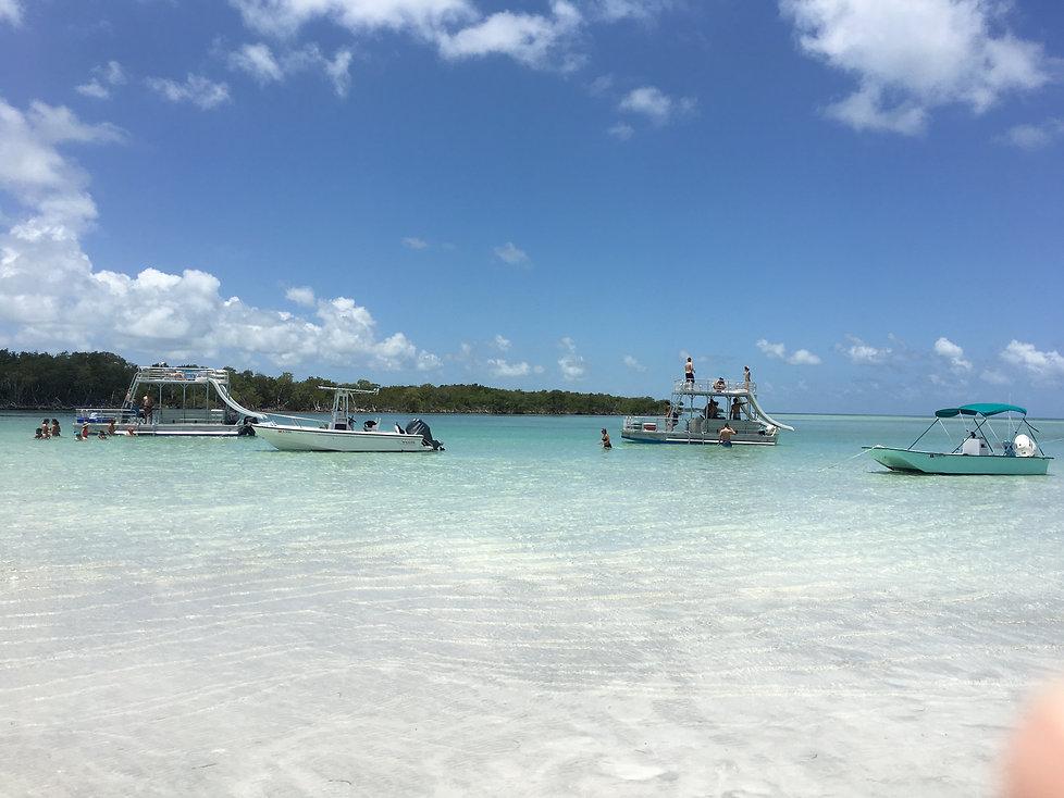 """Key West boat rentals,iframe src=""""https://www.google.com/maps/embed?pb=!1m0!3m2!1sen!2sus!4v1423758409676!6m8!1m7!1s7pL4gthNxbEAAAQZWs17DQ!2m2!1d24.64627!2d-81.565549!3f316.2543603364926!4f-16.353436939300806!5f0.7820865974627469"""" width=""""600"""" height=""""450"""""""